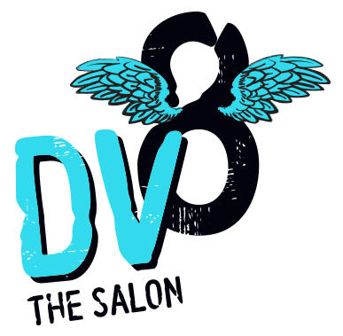 DV8 the Salon - Grapevine, TX