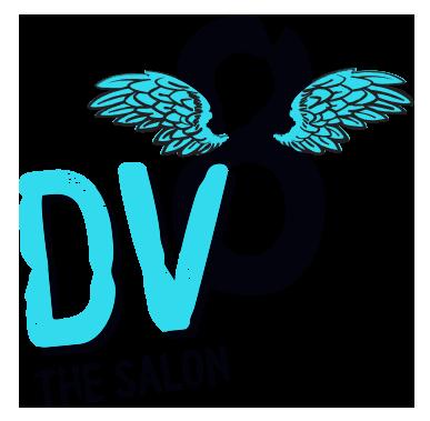 DV8 the Salon - Grapevine, TX